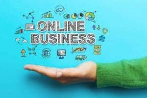 Do Online Business Listing Directories Have Any Benefits To Small Businesses?