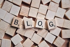 Why You Need To Write a Blog For Your Business