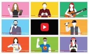 Should You Consider Influencer Marketing?