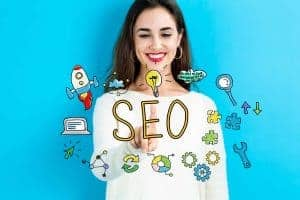 What Do You Need To Know About SEO For Small Businesses?