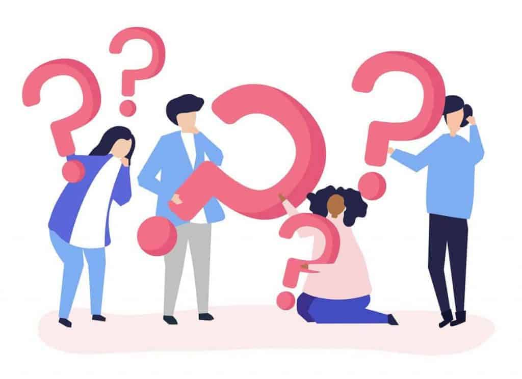 Everything You Need To Know About Your FAQ Page