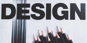 Great Graphic Design