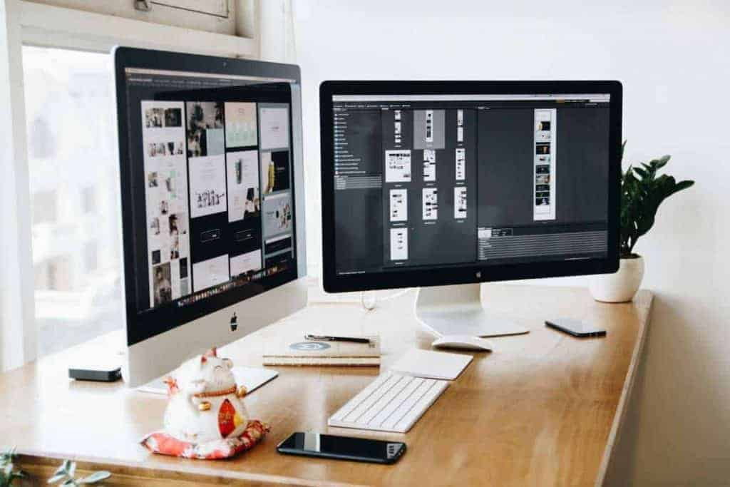 Know the Advantages of Custom-Built Websites and Why You Need One