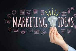 Everything You Need To Know About Strategic Digital Marketing