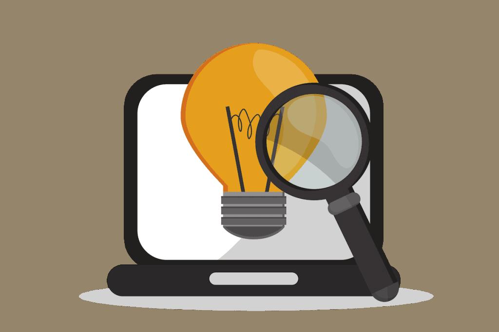 Tips on improving your strategic digital marketing