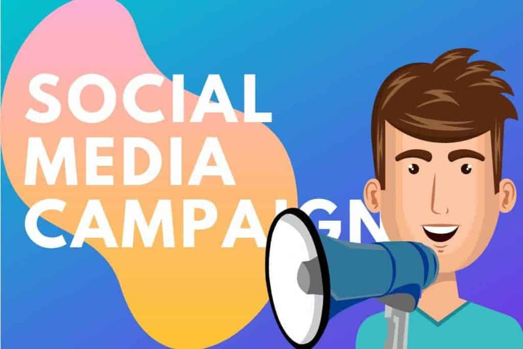 How Much Do You Know about Social Media Campaigns?