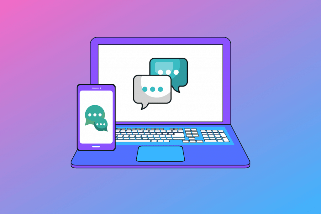 What Are The Benefits Of Using A Chatbot For Your Business?