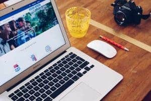 How to Maximize Social Media Presence for Small Businesses