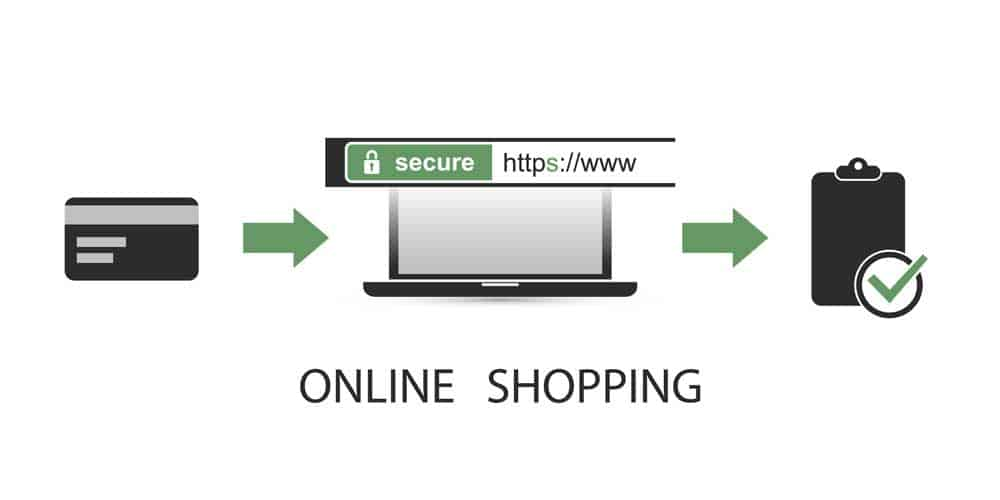 how ssl certificates benefit you
