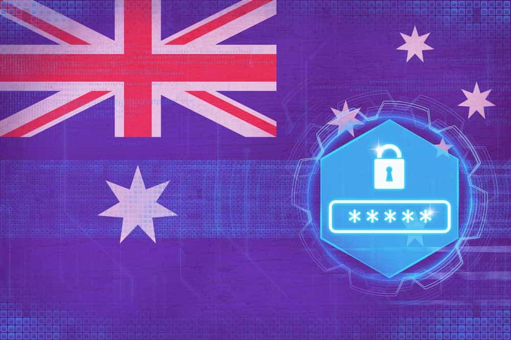 Australia's Privacy Principles