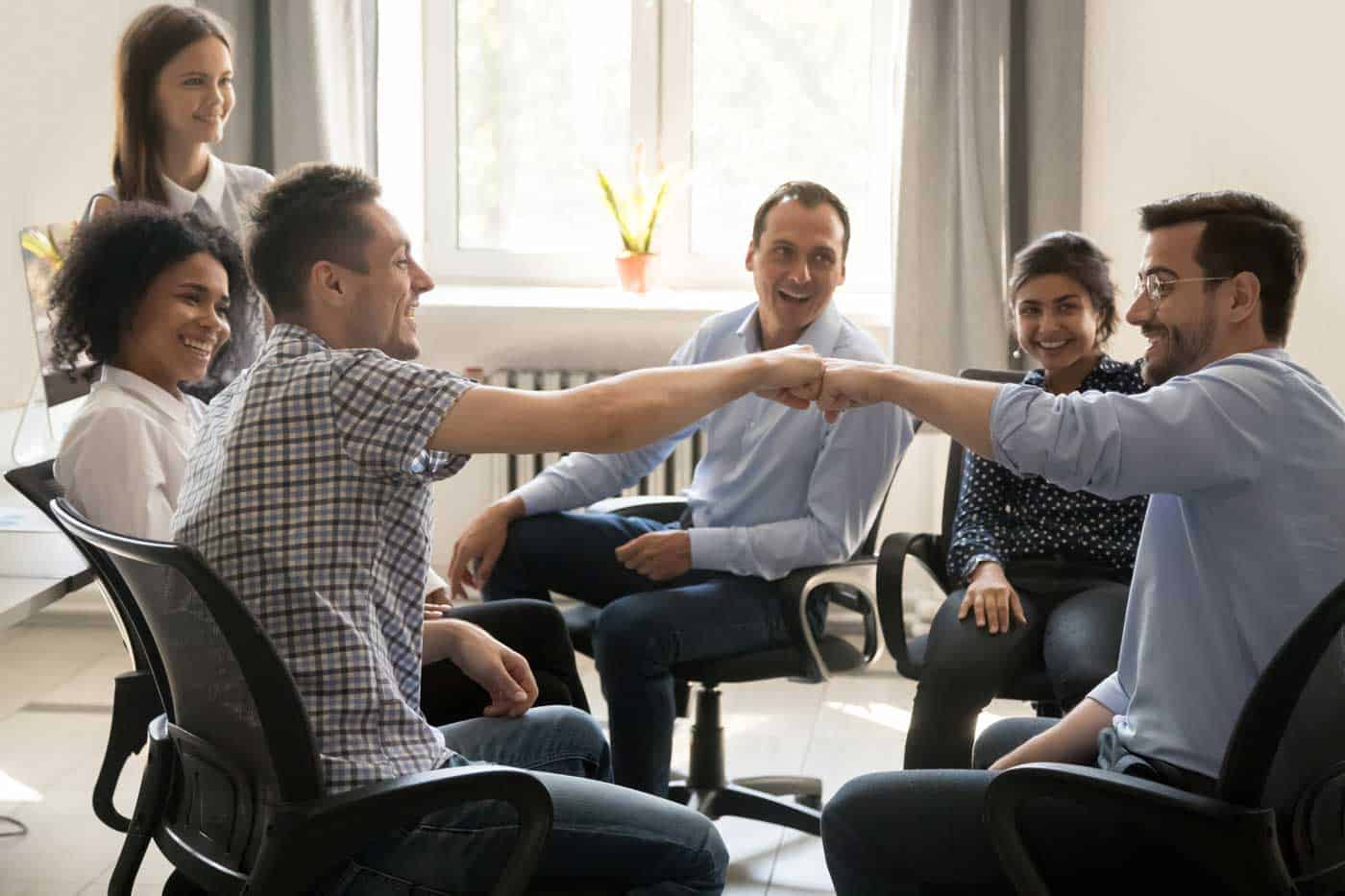 How to Effectively Delegate Tasks to Your Employees Now