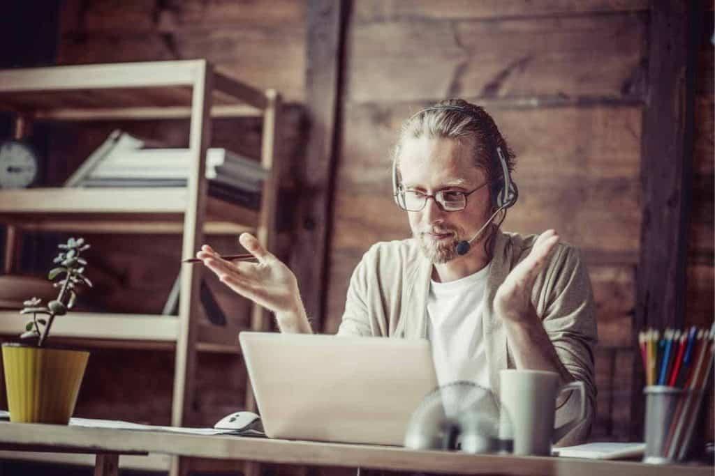 Problems faced by a Creative Entrepreneur