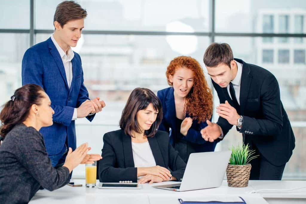 When to delegate tasks to your employees