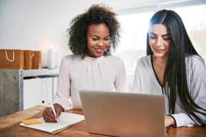 what you need to prepare for your first client
