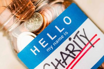 5 Best Income Strategies for Nonprofits