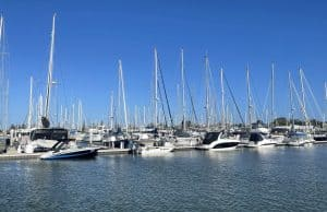 redcliffe web design scarborough marina