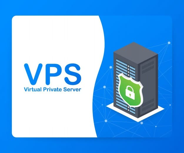 VPS vs Shared Hosting - Which is good for Ecommerce? 2